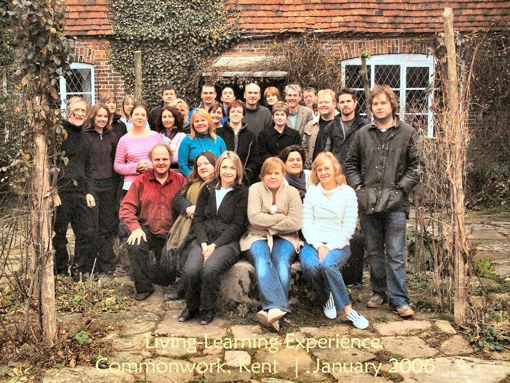 2006-01 PPP in Kent