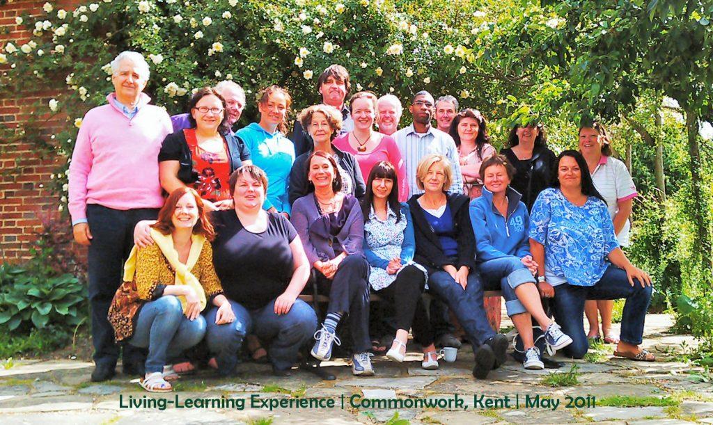 2011-05 TC in Kent