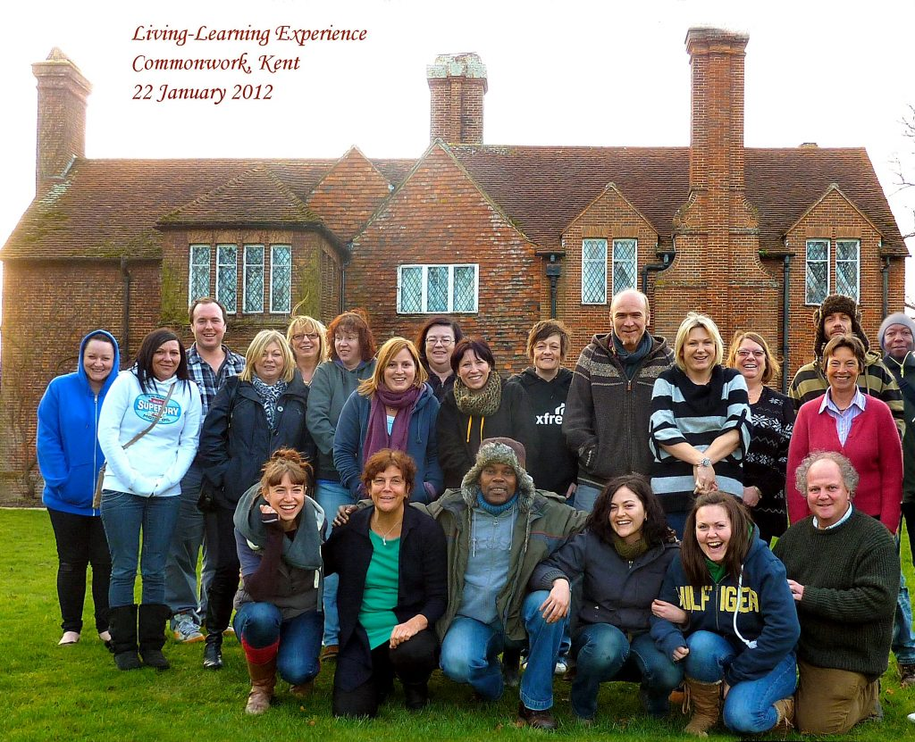 2012-01 PPP in Kent