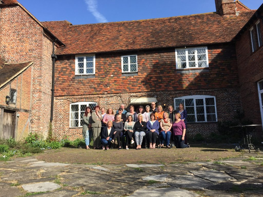 2015-04 PPP in Kent